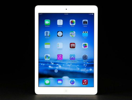 man-hinh-ipad-air-bi-loi-01
