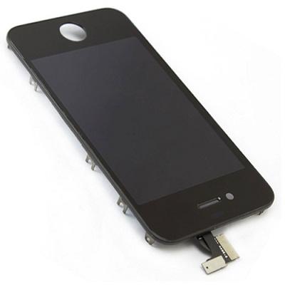 man-hinh-iphone-4s-1