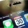 Nguyên nhân và các bước khắc phục tình trạng iPhone 4,4S 5, 5S, 5C, 6, 6 Plus hay bị mất sóng