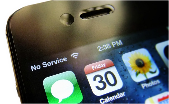 no-signal-iphone