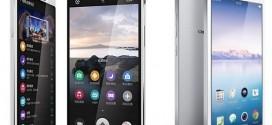 Trung tâm bảo hành sửa chữa điện thoại Oppo chính hãng uy tín tại Việt Nam