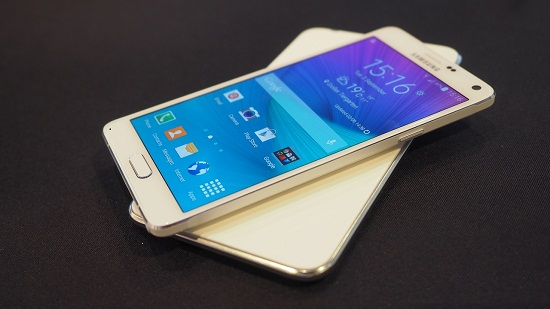 samsung-galaxy-note-4-hands-on-sg-34