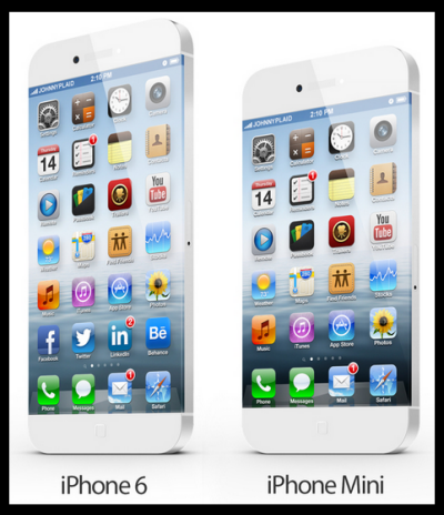 them-bang-chung-cho-thay-apple-se-san-xuat-iphone-6s-mini
