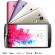 Màn hình LG G3 cho mật độ điểm ảnh gây sốc nhất thị trường Smartphone
