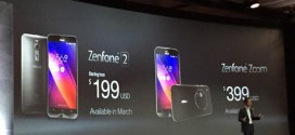 Trải nghiệm Zenfone 2, smartphone có màn hình đẹp, cấu hình mạnh nhất hiện nay