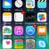 Tình trạng lỗi màn hình iPhone 5/5S tự sáng và cách sửa lỗi ngay