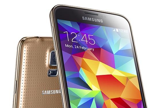 2788644_Galaxy_S6
