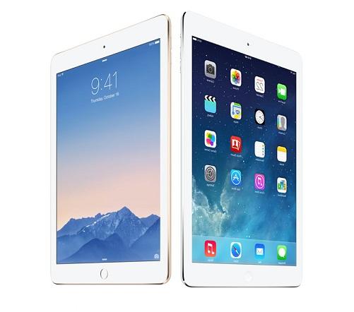 Apple-iPad-Air-2-vs-Apple-iPad-Air