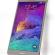 """Samsung bị nghi vấn sử dụng """"hàng"""" tái chế trên màn hình Galaxy Note 4"""