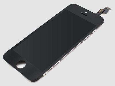 Thay-man-hinh-iphone-5s-500x375