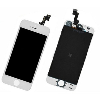 TjTt-man-hinhcam-ung-iphone-5s-lien-khoi-full-assembly-lcd-front-glass-20140508165828