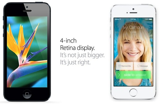 apple-iphone-5-four-inch-retina-display