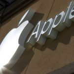 apple-profit