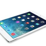 iPad Mini 2 Retina Cellular 16GB