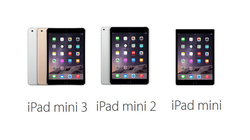 iPad_mini_3_vs_iPad_mini_2_comparison