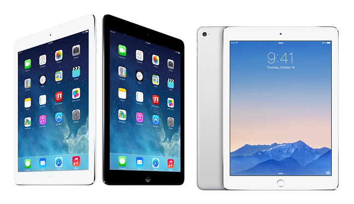 ipad-air-prices1