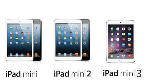 ipad-mini-ipad-2-ipad-4-apple-store-1