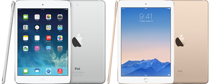 ipad_air_vs_ipad_air_2