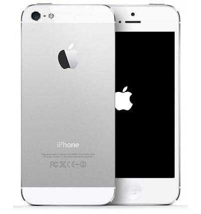 sua-iphone5-treo-tao1