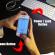 Hướng dẫn cơ bản cho người dùng chụp màn hình iPhone 5,5S