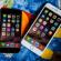 Apple hợp tác với JDI hứa hẹn cho nâng cấp QHD cho màn hình iPhone 6, 6 Plus sắp tới