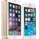 Màn hình iPhone 6, 6 Plus OLED sẽ được Apple cho áp dụng cho đợt sản xuất tiếp theo?