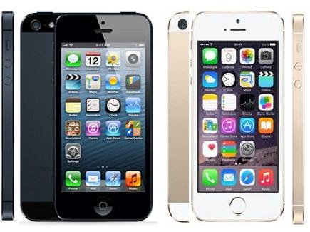 Can-than-voi-iPhone-5-dom-gia-vai-trieu-dang-ban-o-VN_92