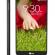 Chi tiết màn hình LG G2 bị lỗi và biện pháp khắc phục của chuyên gia
