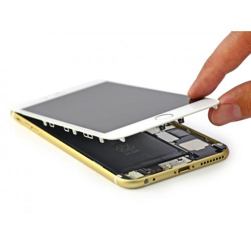 Thay-màn-hình-Iphone-6-Minh-Phát-Mobile