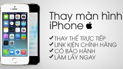Thay-man-hinh-iphone (1)
