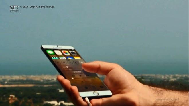 Video-mo-phong-quang-cao-iPhone-6-man-hinh-sieu-rong2