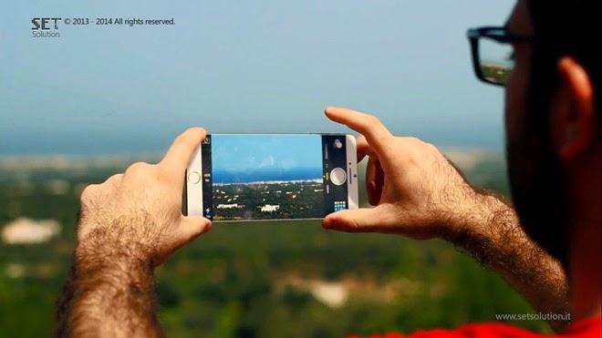 Video-mo-phong-quang-cao-iPhone-6-man-hinh-sieu-rong3