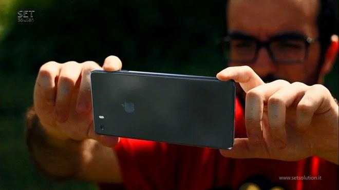 Video-mo-phong-quang-cao-iPhone-6-man-hinh-sieu-rong4
