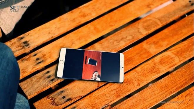 Video-mo-phong-quang-cao-iPhone-6-man-hinh-sieu-rong6