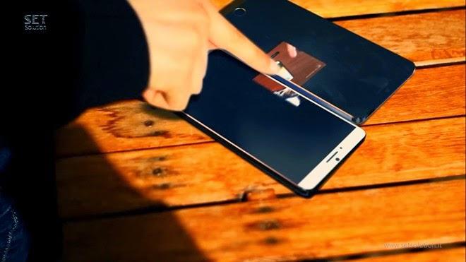 Video-mo-phong-quang-cao-iPhone-6-man-hinh-sieu-rong7