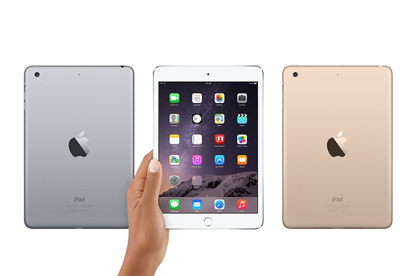 apple-unveils-the-ipad-mini-3-1