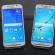 Nơi thay màn hình Samsung S6 chính hãng giá rẻ, bảo hành lâu dài tại tphcm