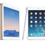 iPad-Air-2-vs-iPad-Air-1