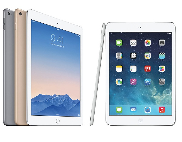 iPad-Air-2-vs-iPad-Air-1