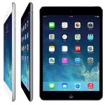 iPad-Mini-Retina-vuong-4G-wifi