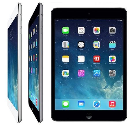 iPad-Mini-Retina-vuong-4G-wifi