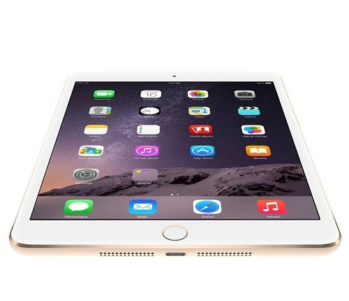 iPad-mini-3-uscom2