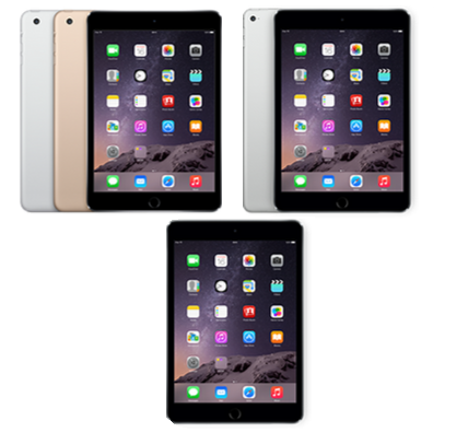 iPad_mini_3_vs_iPad_mini_2_comparison