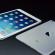 """Màn hình iPad Air 1,2 bị """"đánh bại"""" bởi màn hình của tablet của Amazon"""