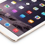ipad-mini3-overview-bb-201410