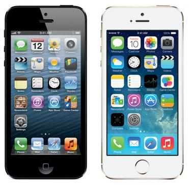 iphone-5-5c-5s-front