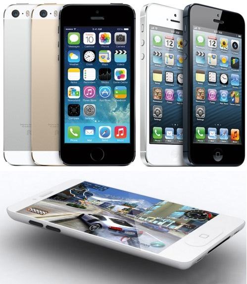 iphone-5s-vs-iphone-5