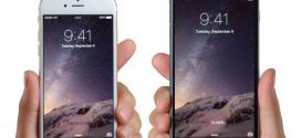 """Hướng dẫn 11 thủ thuật đơn giản giúp iPhone chạy nhanh như """"tốc biến"""""""