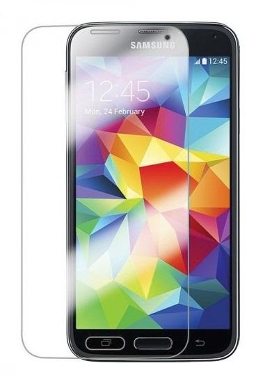 mieng-dan-kinh-cuong-luc-cho-samsung-galaxy-s5-premium-tempered-glass-screen-protector