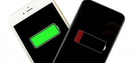 Tại sao pin iPhone của bạn tụt nhanh chóng mặt?